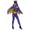 Batman Classic 1966 Series Grand Heritage Batgirl Adult Costume